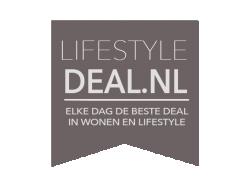 lifestyledeal