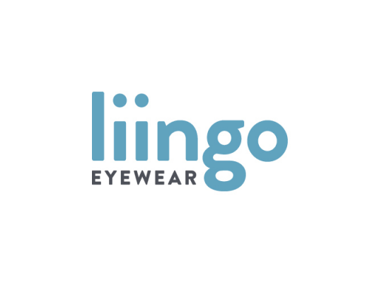 liingo-eyewear