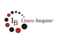linens-bargains