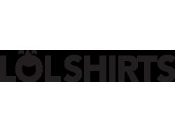lolshirts