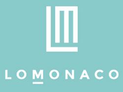lomonaco