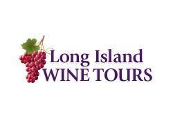 long-island-wine-tours