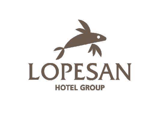 lopesan-hotels