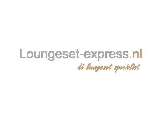 loungeset-express
