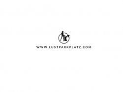 lustparkplatz