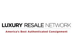 luxury-resale-network