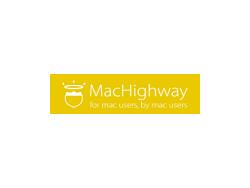 machighway-by-deluxe