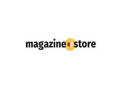 magazinestore