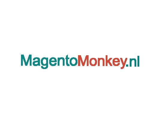 magentomonkey