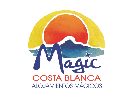 magic-costa-blanca