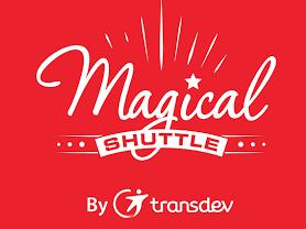 magical-shuttle