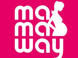 mamaway-maternity