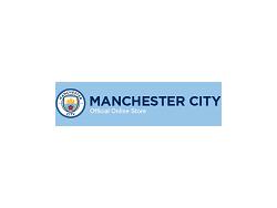 manchester-city-shop
