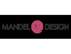 mandel-design