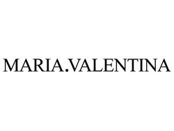 maria-valentina