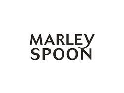 marley-spoon-de-nl-be-usa