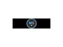 mastershoe-myshu