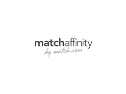 match-affinity