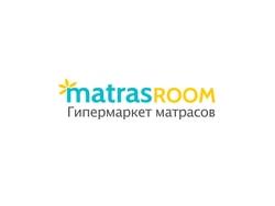 matras-room