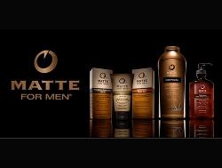 matte-for-men