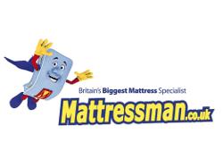 mattress-man