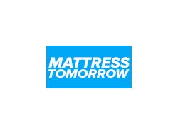 mattress-tomorrow