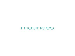 maurices-accessories-clothingapparel