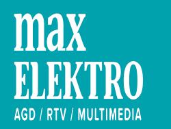 max-elektro