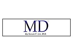 md-factor