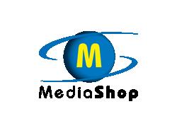 media-shop-tv