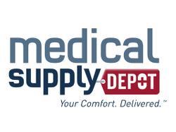the-medical-supply-depot
