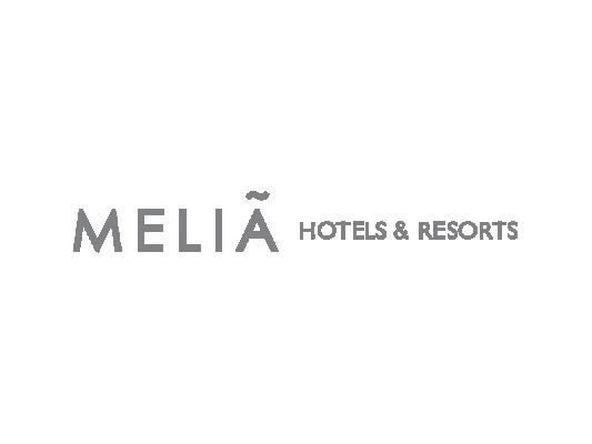 meli-hotels
