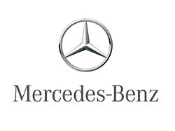 mercedes-originalteile-und-collection