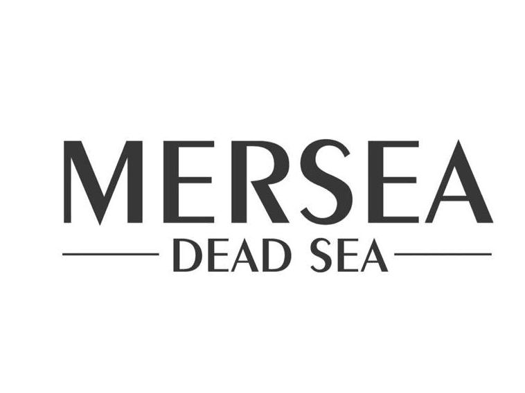 mersea-totes-meer-kosmetik