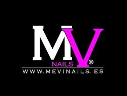 mevinails