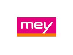mey-bodywear