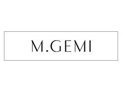 mgemi