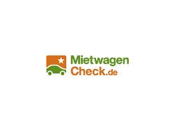 mietwagencheck-mietwagen-preisvergleich