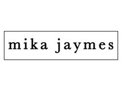 mika-jaymes