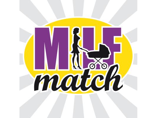milf-match