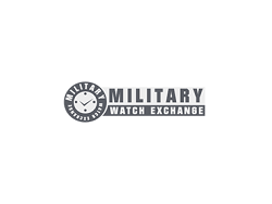military-watch-exchange