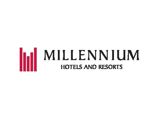millenniumhotels