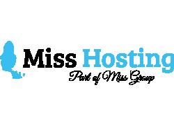 miss-hosting