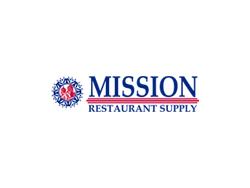 mission-restaurant-supply