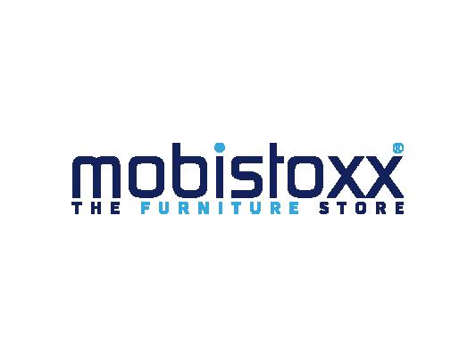 mobistoxx