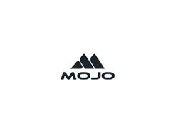 mojo-compression