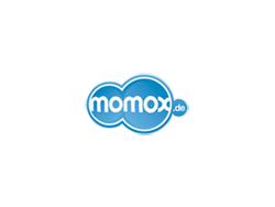 momox-einfach-verkaufen