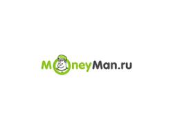 moneyman-2