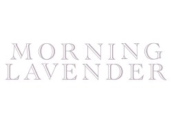 morning-lavender