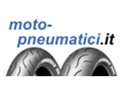 moto-pneumatici
